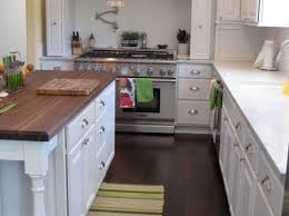 photos of painted cabinets to clean painted cabinets