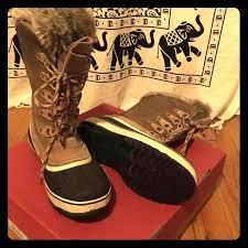 kodiak s winter boots canada 73 kodiak shoes kodiak kyra canada s boots 9 from captain s