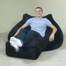 bean bag bed chair u2013 seenetworks net