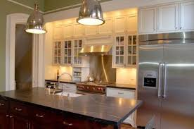 Transforming Kitchen Cabinets Kitchen Cabinet Renovation U2013 Transform Your Kitchen Now With
