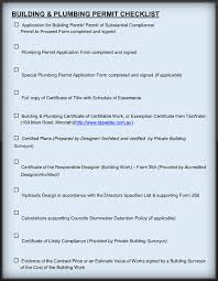 plumbing invoice template u2013 9 free templates in word pdf excel