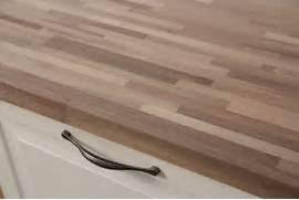arbeitsplatte küche toom toom arbeitsplatten arbeitsplatte k che toom arbeitsplatte k che