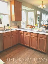 kitchen top revere pewter kitchen cabinets home design great