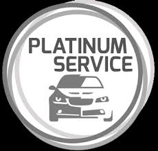 noleggio auto porto di olbia autonoleggio porto cervo porto rotondo platinum service