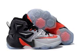 nike lebron 13 nike sports shoes on sale curry shoes for sale