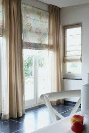 rideaux pour cuisine moderne rideaux pour cuisine moderne élégant beautiful model rideau bateau