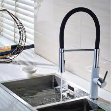 faucet spout picture more detailed picture about flg english