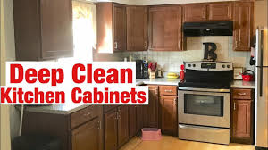 cleaning old kitchen cabinets how to clean kitchen cabinet amazing luxury home design