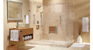 universal design bathrooms bathroom design ideas wi sims exteriors and remodeling