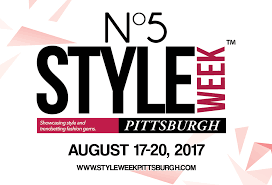 Pittsburgh House Styles by Style Awards Style Week Pittsburgh N 5