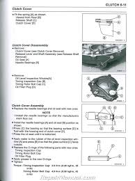 2015 kawasaki kle650a versys abs motorcycle service manual