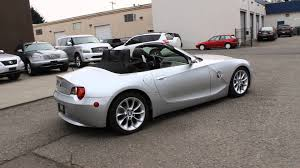 bmw z4 used parts bmw z4 used bmw bmw z4 2000 for sale 2003 z4 hardtop bmw z4