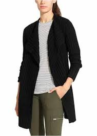 formal sweaters athleta wildwood sweater coat sweaters shop it to me