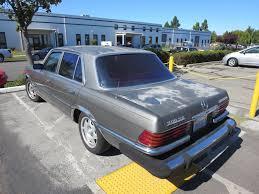 mercedes paint repair auto collision repair car paint in fremont hayward union city