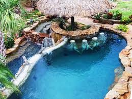 pictures of pools renaissance pools and spas photos jacksonville pool builder