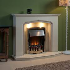 gallery taltrees stoves