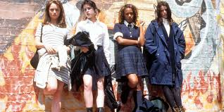 why the craft is still the best halloween coming out movie huffpost
