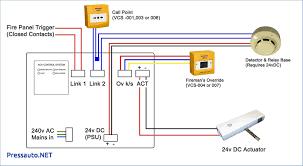 mains powered smoke alarm wiring diagram code inside kwikpik me