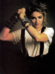 58 best madonna images on pinterest 1980s style colors and