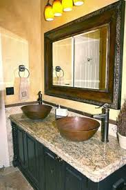vessel sink bathroom ideas vibrant bathroom vessel sink ideas cool impressive home designs