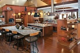 Open Kitchen Designs With Island Open Kitchen Designs With Island Home Design Ideas