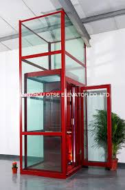 mini lift for home residential elevator home elevators
