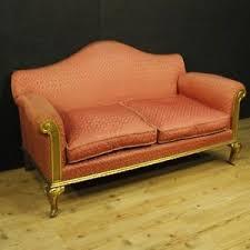 canape style ancien canapé doré meuble salon bois style ancien fauteuil chaise antiquité