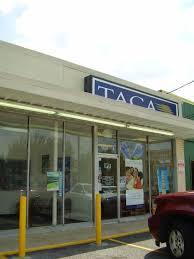 Famsa Dallas Store Hours by Gulfton Houston Wikiwand