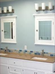 Cape Cod Bathroom Designs Harwich Bathroom Remodel North Eastham Showroom Creative