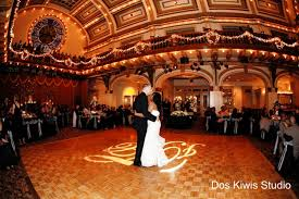 reception halls in san antonio sunset station venue san antonio wedding venues and
