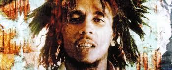 human bob marley hair bob marley one love one heart one legend udiscover music