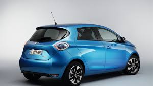 renault zoe next gen renault zoe and nissan leaf will share a new platform