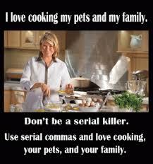 Cooking Memes - cooking memes kappit