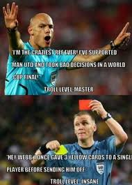 Funny Man Utd Memes - funny soccer memes collection