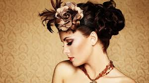 50s updo hairstyles how to do 50s hairstyles for women