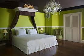 Modren Bedroom Designs Colors And Inspiration Decorating - Bedroom designs and colors