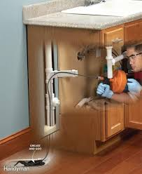 How Can I Unclog My Kitchen Sink Last Resort Exceptional How Do I Unclog My Kitchen Sink 3