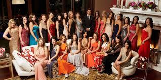 bachelor canada u0027 season 2 bachelorettes hopeful contestants on