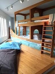 Boat Bunk Bed Boat Bed Boat Bed 2 Bunk Beds Boat Bed Canada Selv Me
