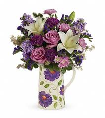 flower delivery baltimore florist flower delivery flower shop baltimore md