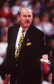 mizzou is planning a norm stewart statue outside mizzou arena can