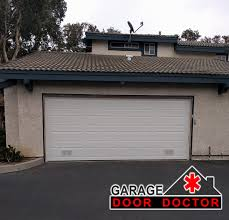 Ventura County Overhead Door Garage Door Repair And Installation Services Ventura Garage Door