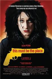 A Place Yify This Must Be The Place 2012 Yify Torrent For 1080p Mp4