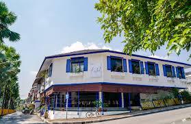 Casbah Mediterranean Kitchen Eat Drink Kl Kasbah Bangsar