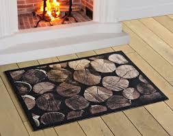 cadre paillasson interieur tapis d u0027entrée tapis de cuisine boudin de porte becquet