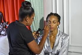 makeup artist in island jamaica makeup artist