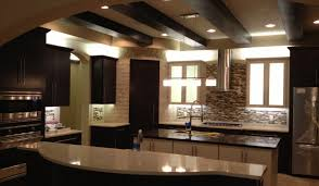 ceiling awesome hanging ceiling lights ideas project ideas
