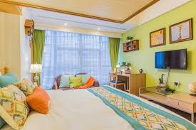 pieds de cuisine r馮lable shangcheng qu 2018 avec photos top 20 des locations de vacances à