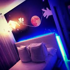Solar System Night Light 15 Best Solar System Bedroom Images On Pinterest Boy Bedrooms