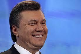 Rublyovka by Yanukovych Got A New Mansion On Rublyovka For 52 Million Dollars